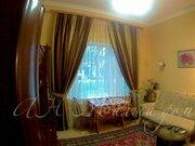 Шикарная 2-комнатная квартира с современным ремонтом и пристройкой - Фото 2