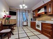 Продажа двухкомнатной квартиры на Кругликовской улице, 58 в Краснодаре, Купить квартиру в Краснодаре по недорогой цене, ID объекта - 320268748 - Фото 2