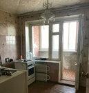 1 430 000 Руб., 1-к.квартира улучшенной планировки, Купить квартиру в Воскресенске по недорогой цене, ID объекта - 330521993 - Фото 3