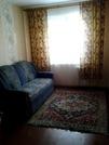 Аренда квартир ул. Громова