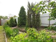 Продается дом в д. Сеньково Озерского района - Фото 2