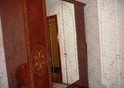 2-комн, Паршина д. 31к2, этаж 3/9, Аренда квартир в Москве, ID объекта - 321692997 - Фото 12