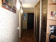 Квартира, ул. Первомайская, д.84 - Фото 1