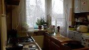 Продажа комнаты, м. Приморская, Ул. Железноводская, Купить комнату в квартире Санкт-Петербурга недорого, ID объекта - 700874897 - Фото 7
