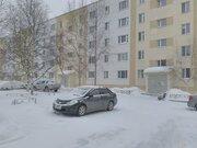 Продажа квартиры, Когалым, Ул. Степана Повха - Фото 2