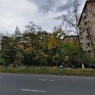 Продажа квартиры, м. Площадь Ильича, Ул. Нижегородская