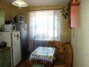 Продам 3-комн. кв. 68 кв.м. Боровский п, Островского