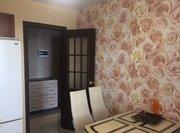 Сдам комнату по ул.Баумана,4, Аренда комнат в Мурманске, ID объекта - 700831455 - Фото 3