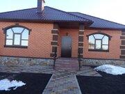 Прекрасный дом под ключ - Фото 1