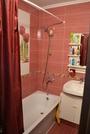 Продам 1 комнатную квартиру в Марусино - Фото 2