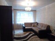 Продаётся 3-комн квартира в г. Кимры по пр-ду Титова 13 - Фото 5