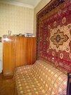 Продается 2-х комнатная квартира метро Первомайская - Фото 2