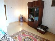 Сдам комнату, Аренда комнат в Красноярске, ID объекта - 700806562 - Фото 4