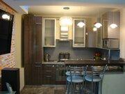 Квартира в аренду на Ленинском, Аренда квартир в Москве, ID объекта - 314935950 - Фото 2