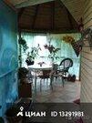 Продаюдом, Дзержинск, 1-я линия, Продажа домов и коттеджей в Дзержинске, ID объекта - 502938167 - Фото 2