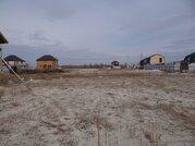 Продажа участка, Ханты-Мансийский район - Фото 1