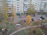 2-комнатная квартира, ул. Фрунзе - Фото 1