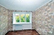 Продаю1комнатнуюквартиру, Барнаул, улица Эмилии Алексеевой, 62