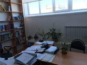 Офис по адресу . (ном. объекта: 147) - Фото 1