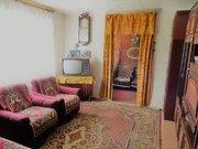 Продам кирп. дом в Листвянке с удобствами городской кватриы - Фото 3