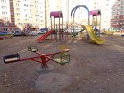 Продается отличная двухкомнатная квартира в г.Троицк(Новая Москва), Продажа квартир в Троицке, ID объекта - 327384437 - Фото 30