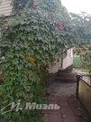 Продается дом, Бордуки д., Продажа домов и коттеджей Бордуки, Шатурский район, ID объекта - 504394864 - Фото 2