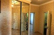 Продажа квартиры, Краснодар, Чекистов пр-кт. - Фото 4