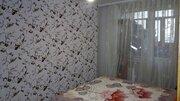Трехкомнатная квартира, Купить квартиру в Белгороде по недорогой цене, ID объекта - 319642833 - Фото 5