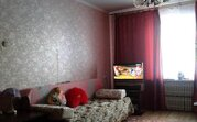 Продажа квартиры, Старый Оскол, Студенческий мкр