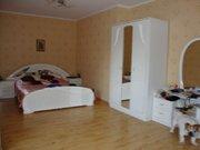 Продажа квартиры, Купить квартиру Рига, Латвия по недорогой цене, ID объекта - 313137274 - Фото 3