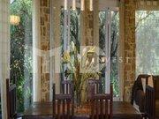 5 040 €, Вилла Халкидики Ситония, Аренда домов и коттеджей Ситония, Греция, ID объекта - 501557928 - Фото 5