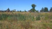 Продаётся земельный участок площадью 37 соток - Фото 3