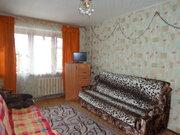 1 850 000 Руб., Продажа 2-х комнатной квартиры в центре, Купить квартиру в Рязани по недорогой цене, ID объекта - 317977559 - Фото 7