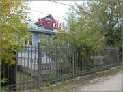 Продажа готового бизнеса, Клин, Клинский район, Ул. Дурыманова