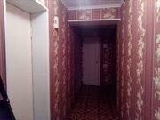 Продам 2 комнат квартиру, Купить квартиру в Тамбове по недорогой цене, ID объекта - 321061489 - Фото 6