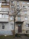 Продается двухкомнатная квартира на ул. Беланова