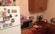 Продажа квартиры, Сочи, Чехова пер.