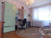 Трехкомнатная квартира с ремонтом и мебелью!, Купить квартиру в Твери по недорогой цене, ID объекта - 317956289 - Фото 6