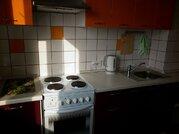 2 комнатная квартира ул Омская 132, Аренда квартир в Омске, ID объекта - 329008835 - Фото 6
