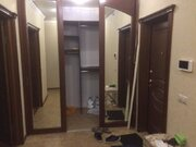 Продам: 2 комн. квартира, 71.3 кв.м, м.Щелковская - Фото 3