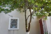 Продажа дома, Севастополь, Абрикосовая Улица