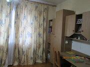 Продажа 2к квартиры в Белгороде, Купить квартиру в Белгороде по недорогой цене, ID объекта - 319554597 - Фото 7