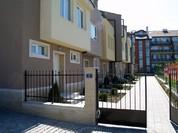 80 000 €, Продается новый таун-хаус в Болгарии, Таунхаусы Черноморец, Болгария, ID объекта - 502643810 - Фото 4