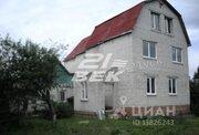 Продажа дома, Курск, Улица 1-я Стрелецкая