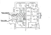 Коммерческая недвижимость, ул. Володарского, д.62 к.2 - Фото 2