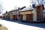 Продажа квартиры, Купить квартиру Рига, Латвия по недорогой цене, ID объекта - 313136862 - Фото 2