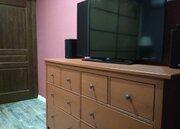 Продается 1-комн. квартира 43 м2, Купить квартиру в Геленджике по недорогой цене, ID объекта - 332169235 - Фото 2