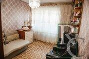 Уютная двухкомнатная квартира с раздельными комнатами, Купить квартиру в Севастополе по недорогой цене, ID объекта - 324975264 - Фото 4