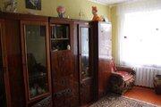 Продажа квартиры, Липецк, Ул. Центральная - Фото 3