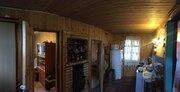 На горе Большая ижора, Продажа домов и коттеджей Большая Ижора, Ломоносовский район, ID объекта - 502928746 - Фото 10